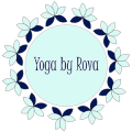 Yoga By ROVA